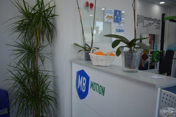 MBMOTION interior 5